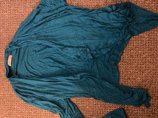 Ladies cardigan size 20