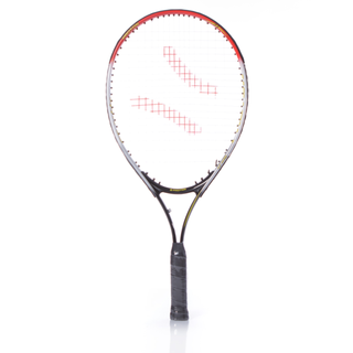Raqueta Tenis niño 23