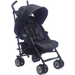 Silla de paseo carrito de bebé mini buggy