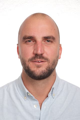 Profesor de Ingles Nativo y Bilingüe