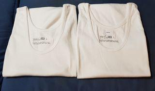 Camisetas Dim