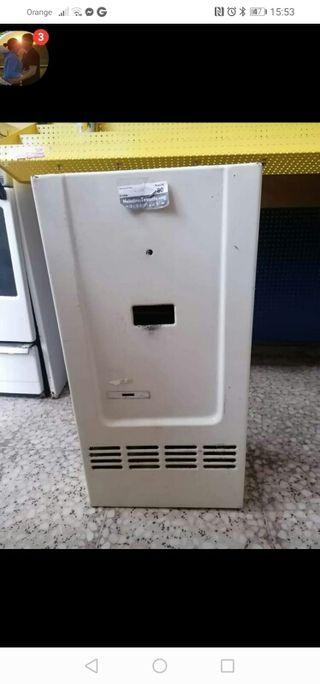 calentador de gas marca. Otzein