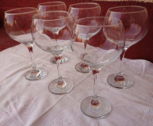 copas vasos cubata coctel bebida restaurante jarra