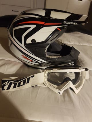 Hebo HSX2 Smooth