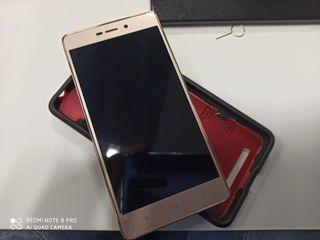Xiaomi Redmi Note 3 Pro 16Gb 3Gb RAM