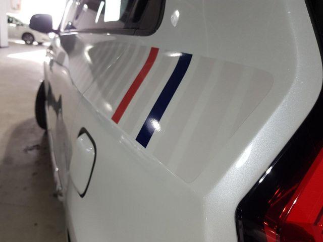 RENAULT Twingo Twingo TCe Le Coq Sportif 68kW