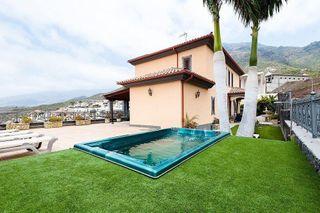 Villa en venta en Callao Salvaje - El Puertito - Iboybo en Adeje