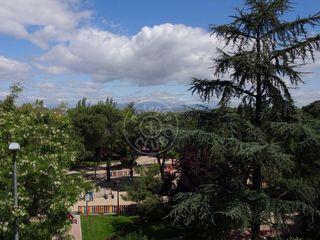 Piso en alquiler en Casco Antiguo en Rozas de Madrid (Las)