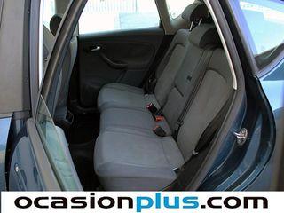 SEAT Toledo 1.9 TDI Reference