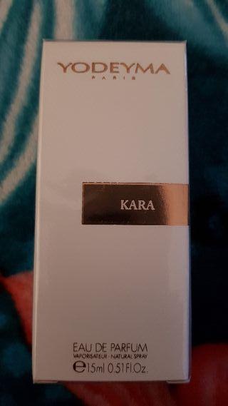 Perfume Yodeyma Kara