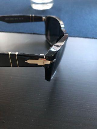 Original Persol sunglasses