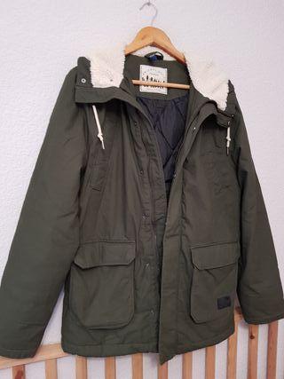 chaqueta talla S - 48