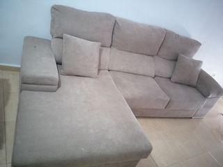 sofá cherlon