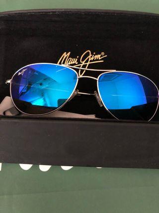 Maui Jim Designer sunglasses