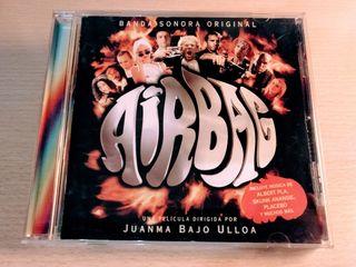Airbag (Banda Sonora Original)