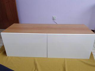 Estante/mueble almacenaje Besta