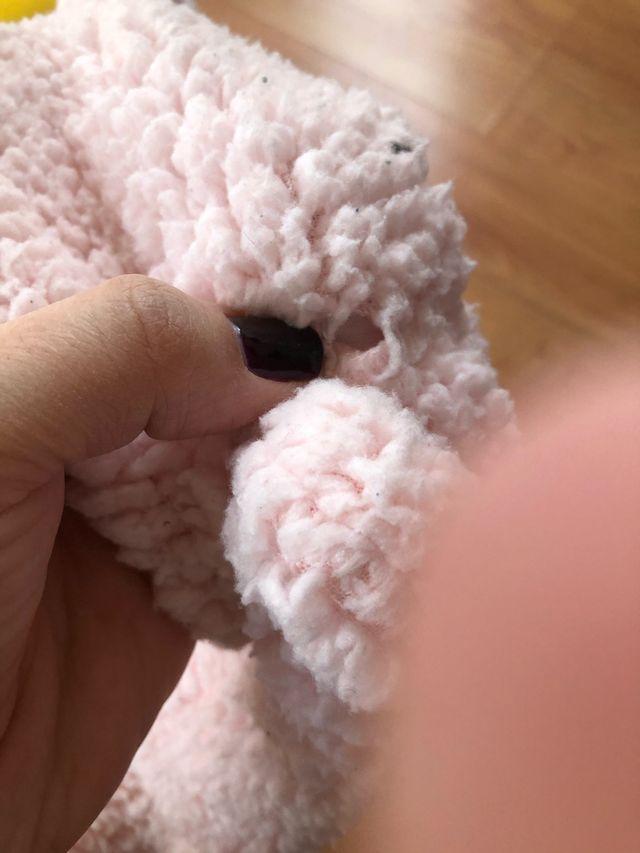Mono buzo Enterizo rosa zara 4-6 meses