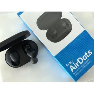 Auriculares inalámbricos Redmi AirDots