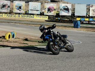 husaberg fe 550 2008