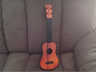 Guitarra para niños,juguetes