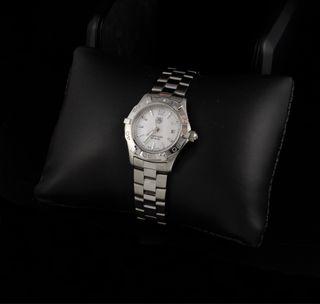 Reloj Tag Heuer Aquaracer Lady
