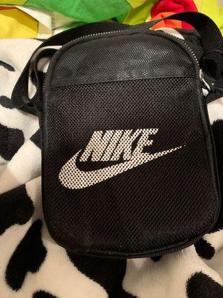 Bolso Bandolera Nike