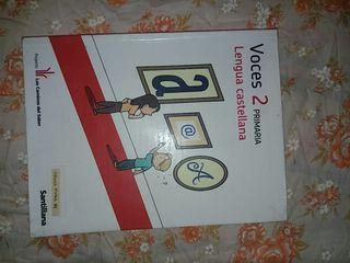 libros para el colegio segunda mano