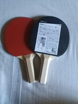 Palas ping pong