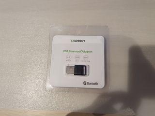 USB BLUETOOTH A ESTRENAR