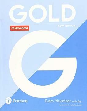 NUEVO Gold C1 Advanced Maximiser