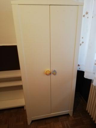 dormitorio infantil niño o niña