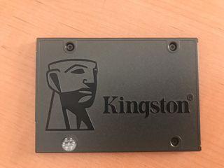 Disco duro de 240GB nuevo