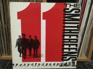 The Smithereens - 11