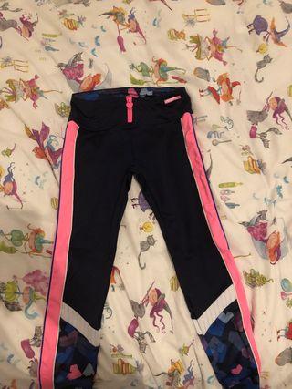 Malla Zara ( Sport collection )