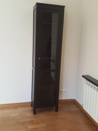 Armario, vitrina Ikea