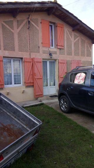 Casa en venta en Francia