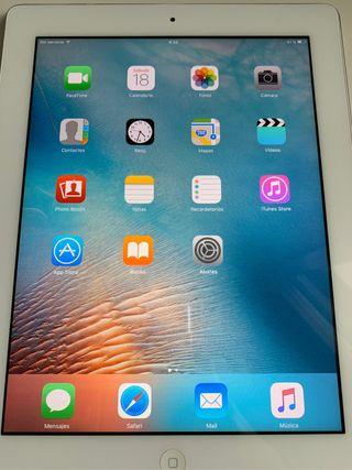 Ipad 2G 32 GB WiFi + 3G
