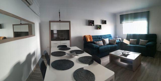 Casa en alquiler (Tolox, Málaga)