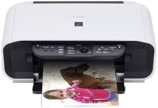 Impresora Canon MP140