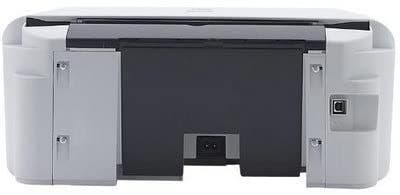 Impresora Canon MP140