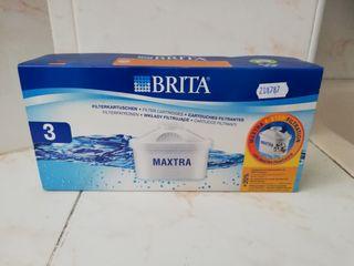 filtro jarra brita