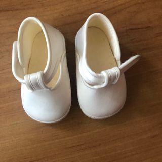 Patucos bebé 3-9 meses