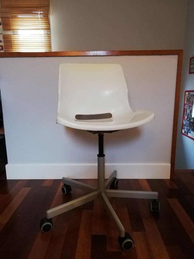 Estructura para Sillas de escritorio IKEA