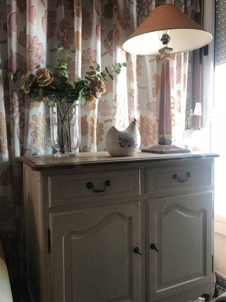 Aparador mueble