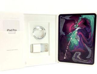 iPad Pro 11' 64gb
