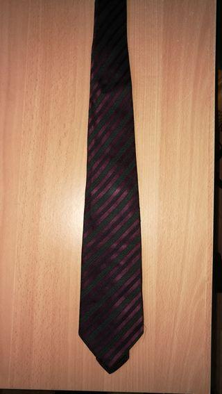 Good Quality Tie