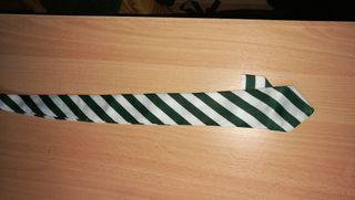 Pack x5 Ties