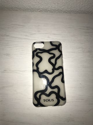 funda iphone 7/8 Tous