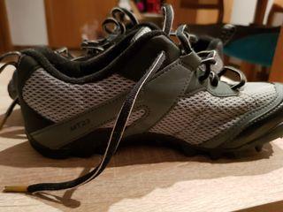 Zapatillas Shimano MT23