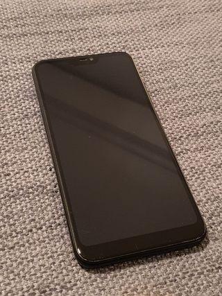 Xiaomi Mi A2 Lite - Smartphone Dual Sim, 4 GB RAM